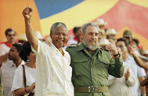 Chavez rasar mot vagrad utvisning