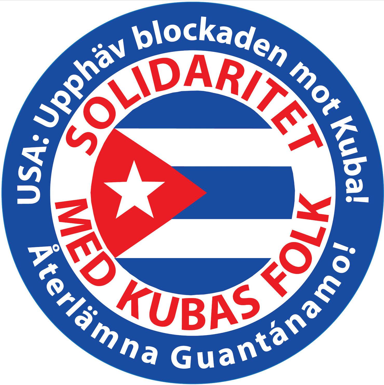 ansluta sig till Kuba bästa dating hem sida Indonesien