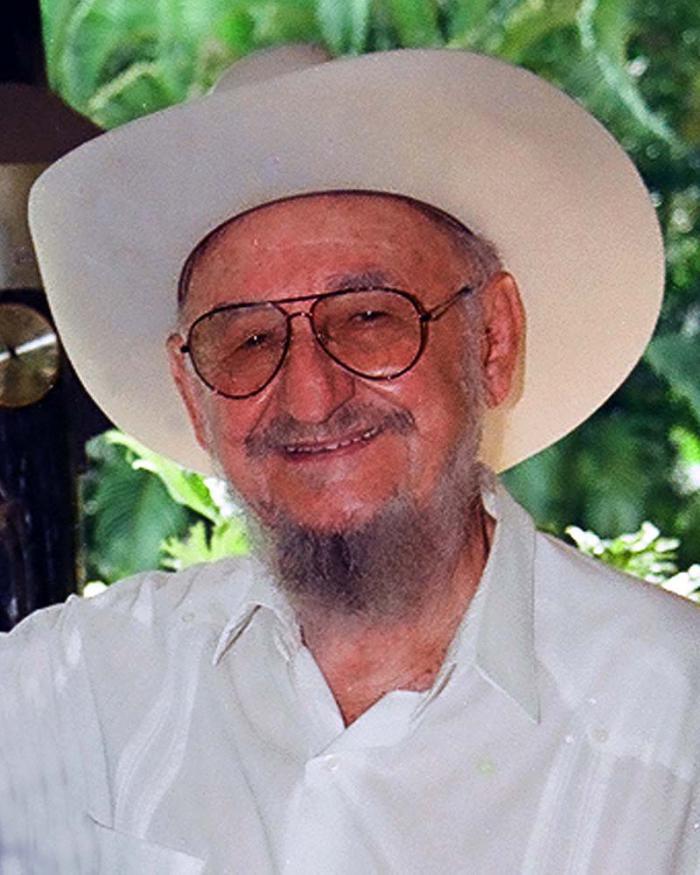 Castros framtid avgors 24 februari