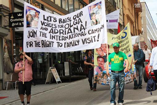 prostituerade stockholm gata skeden ställning