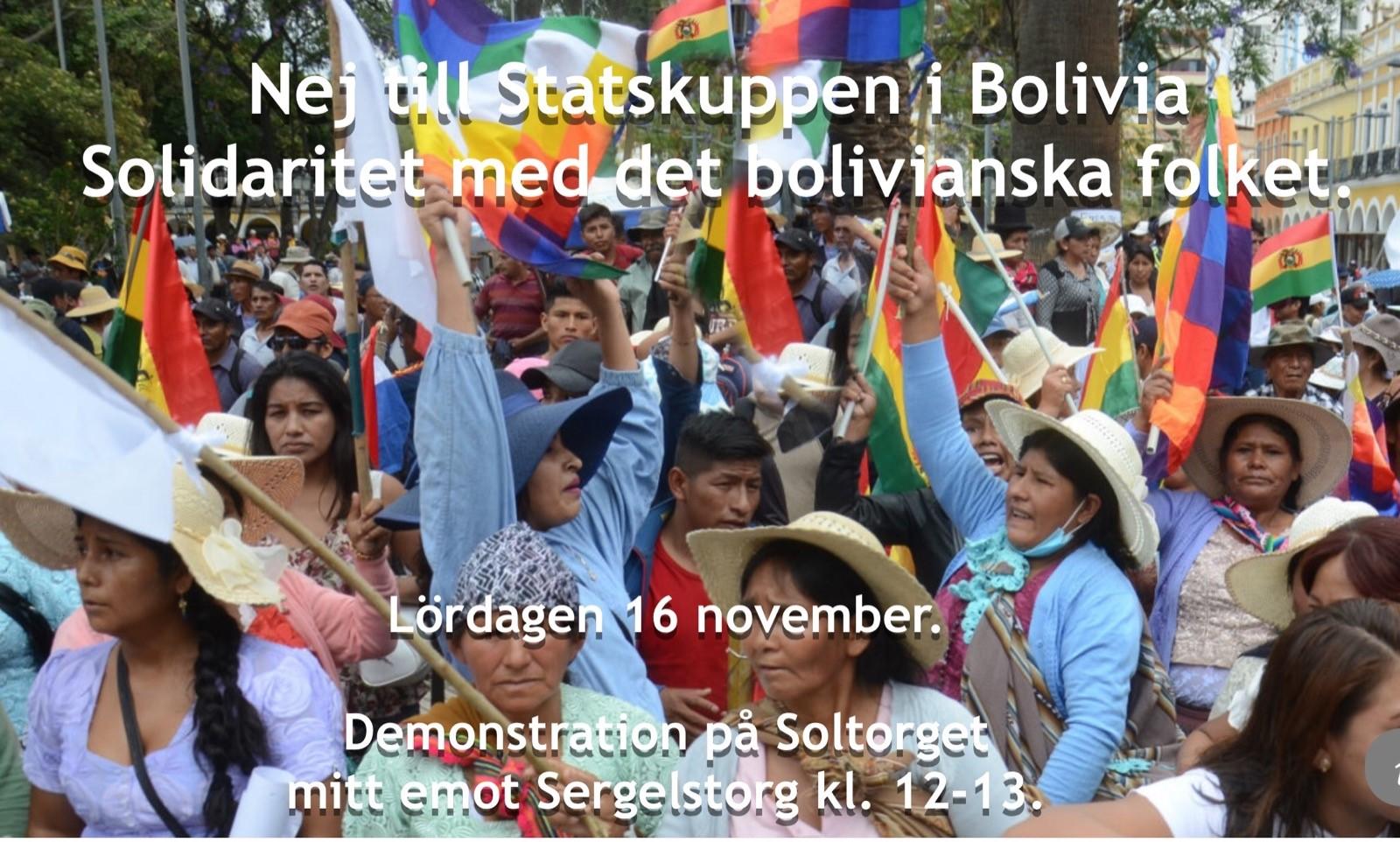Bolivia 16_11