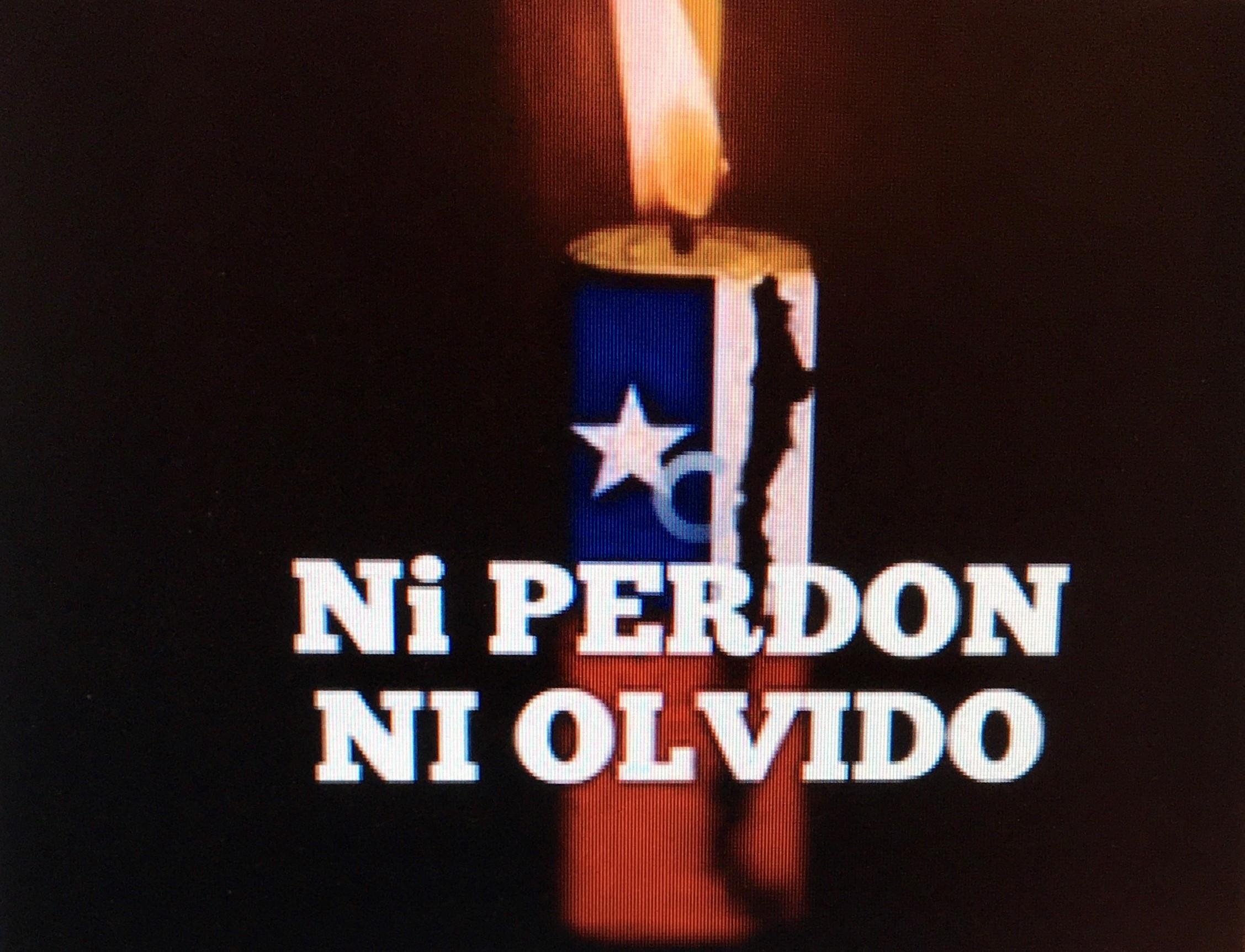 Chile ljus