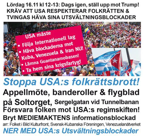 blockadannons 16.11