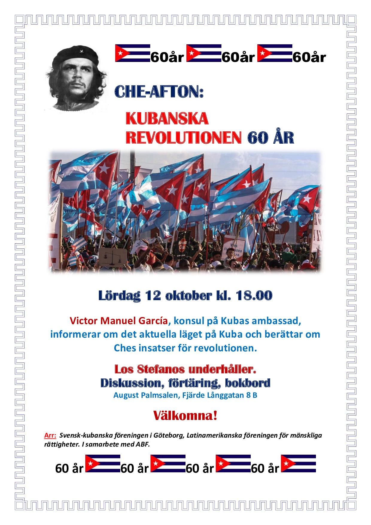 Che-kväll GBG_2019 (1)_p001