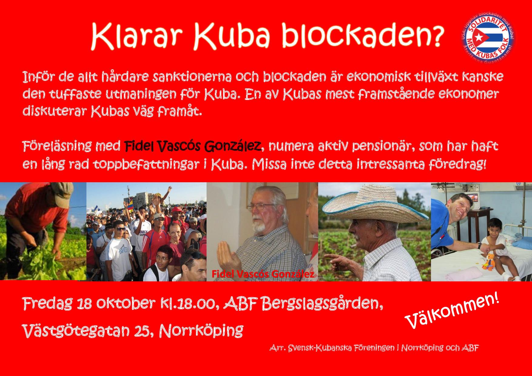 Fidel affisch Norrköping ny_p001