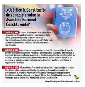 Constituyente_170501