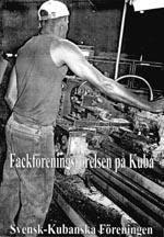 Fackfo_rening