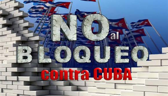 No-al-bloqueo-contra-Cuba1