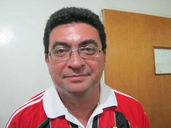 Rogelio_Suarez