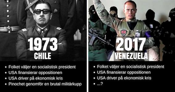 Chile_Venezuela_2