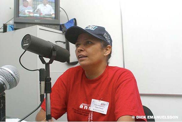 Ven_radio