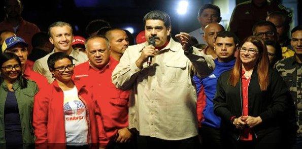 Maduro_dec_valet