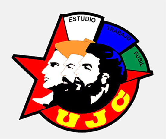 UJC_logga