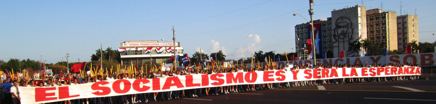 cropped-cropped-banner1-3.jpg