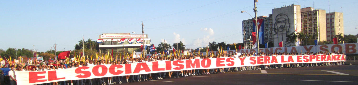 cropped-cropped-cropped-banner1-3-1.jpg