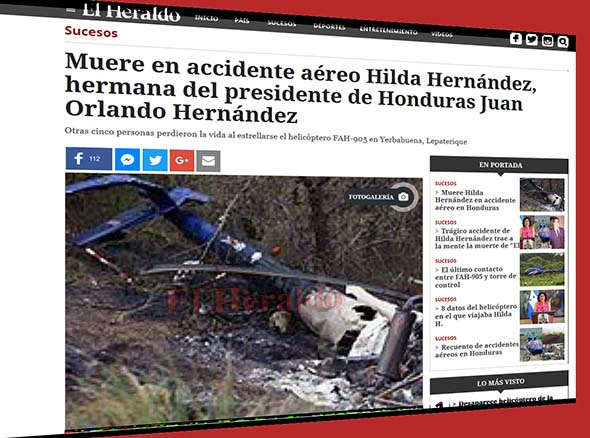 Honduras_helikopter