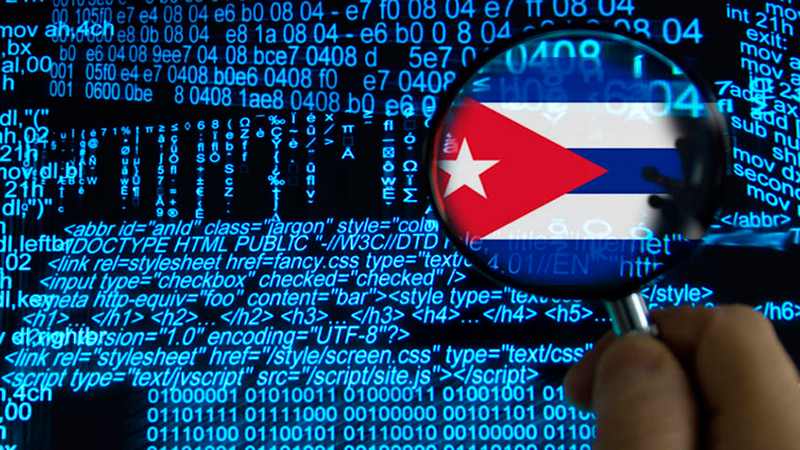 cyber-guerra-contra-cuba1[1]