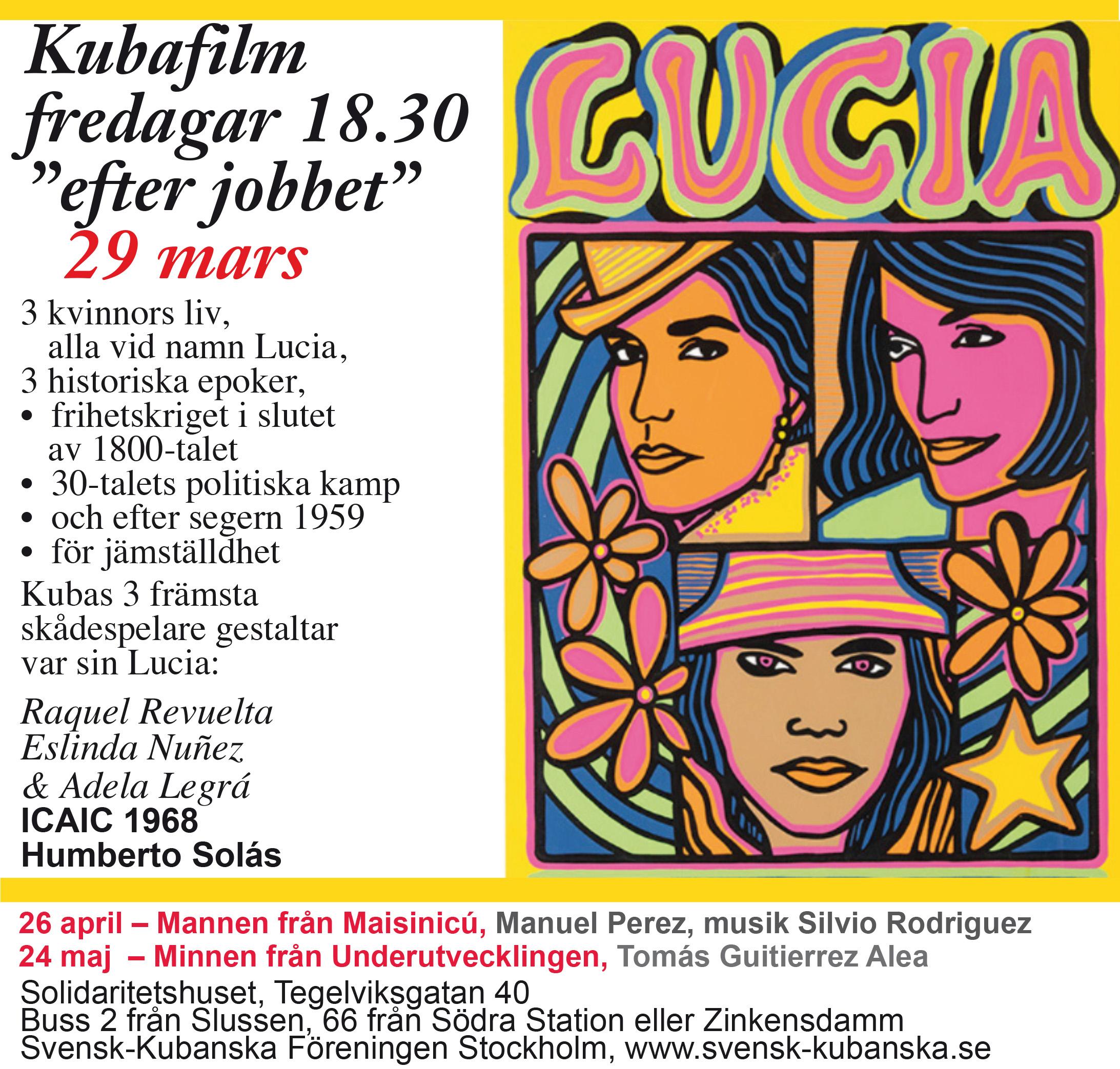 filmaffisch lucia_29.3 (003)