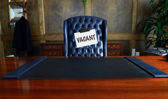 office-chairvacant