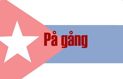 pa_gang_2