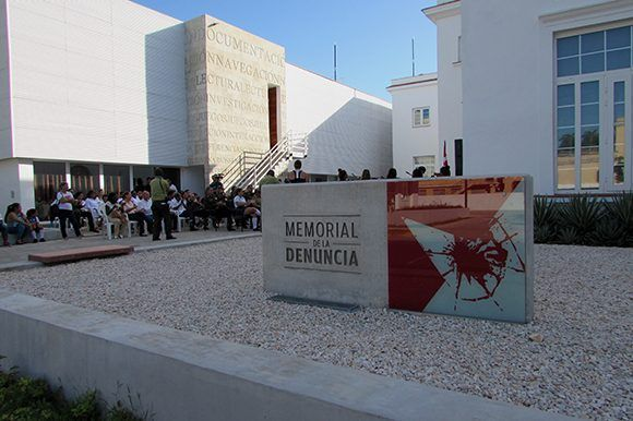 Inauguración-del-Memorial-de-la-Denuncia-13-de-agosto-de-2017-3-1-580×386