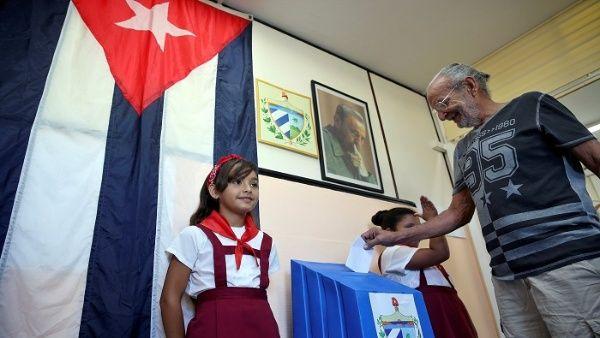 cuba_elecciones
