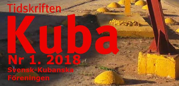 kuba_1_18