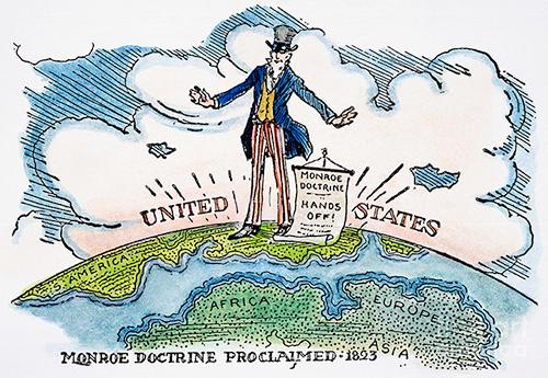 monroe-doctrine-cartoon-granger
