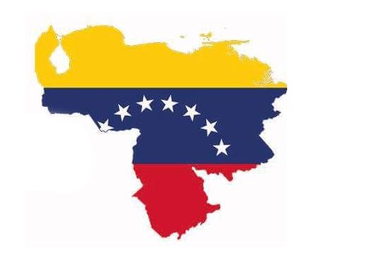 Venezuela180315 (3)