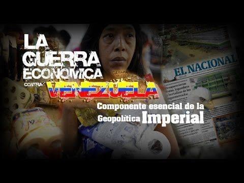 Venezuela_guerra_economica