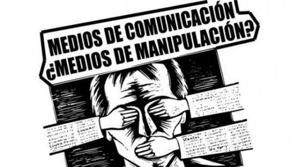 medios-de-comunicacion-580×327