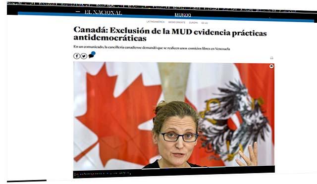 Canadas_utrikesministerChrystiaFreeland