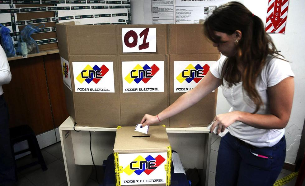 Elecciones-en-Venezuela-voto