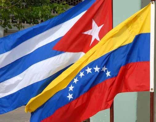 Kuba_Ven