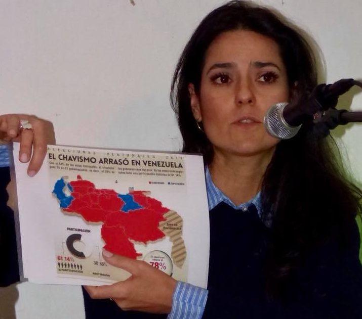 Moira Méndez-Romero