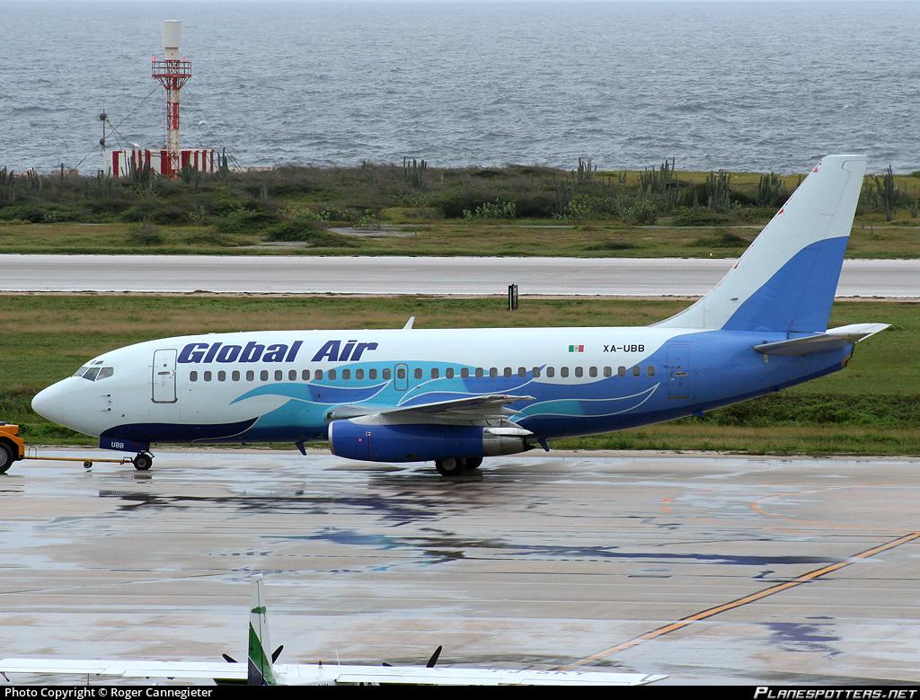 global-air-boeing-737