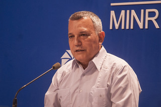 Antonio Israel Ybarra