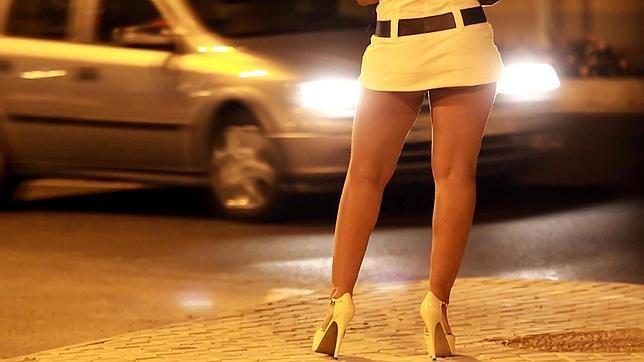 Espana_prostitucion–644×362