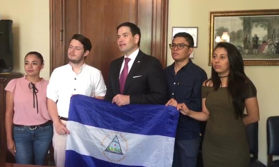 Nica_Rubio_opposition