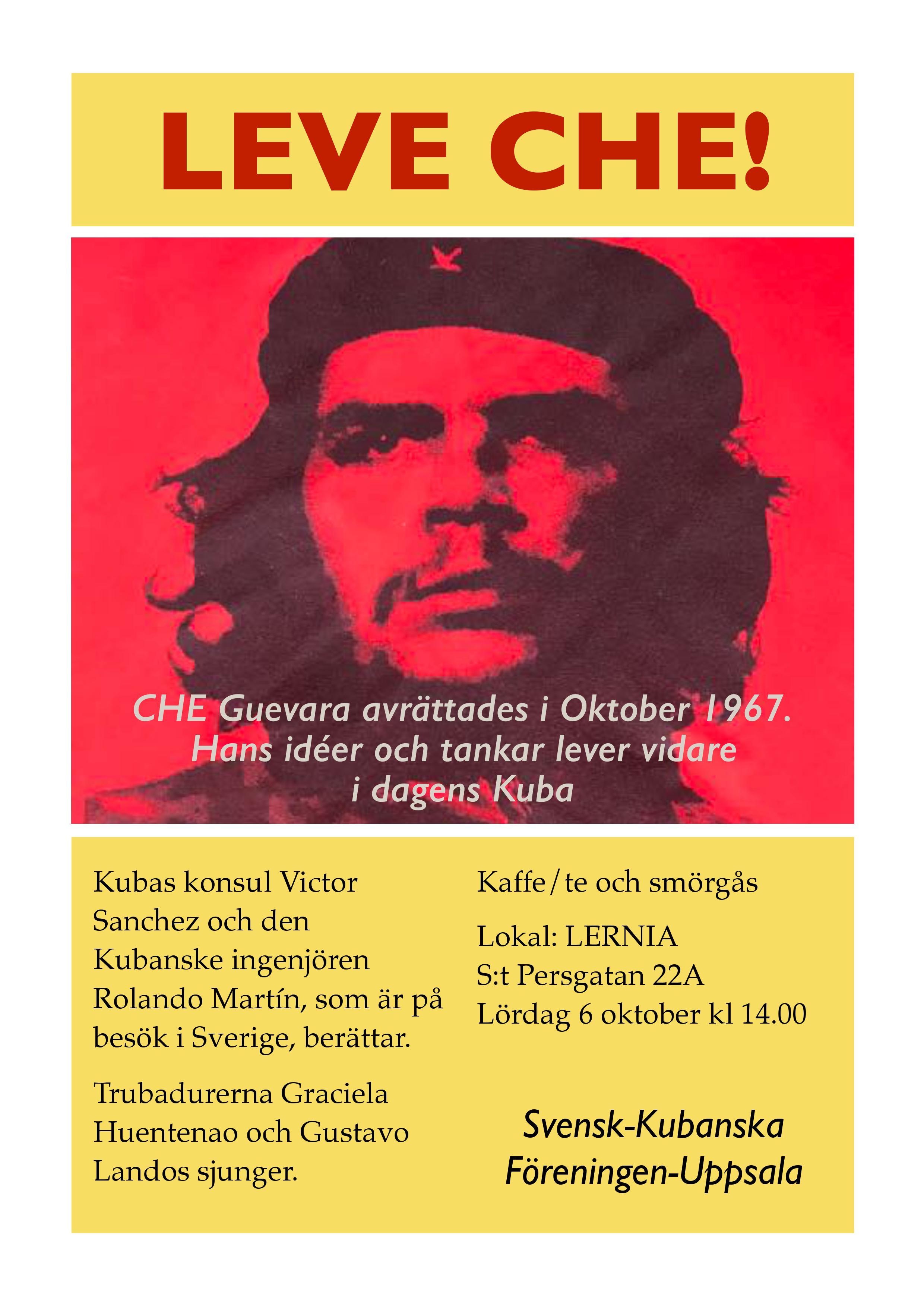 Uppsala_Che