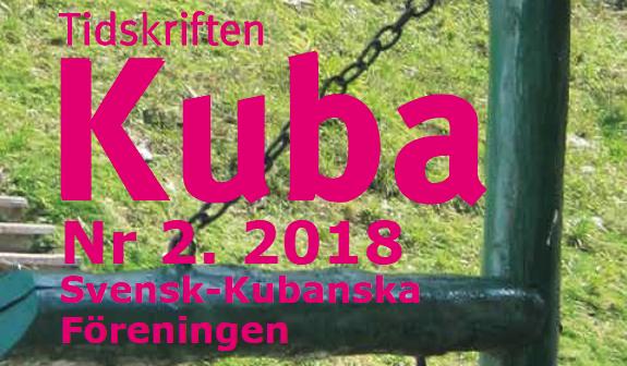 kuba_2_18