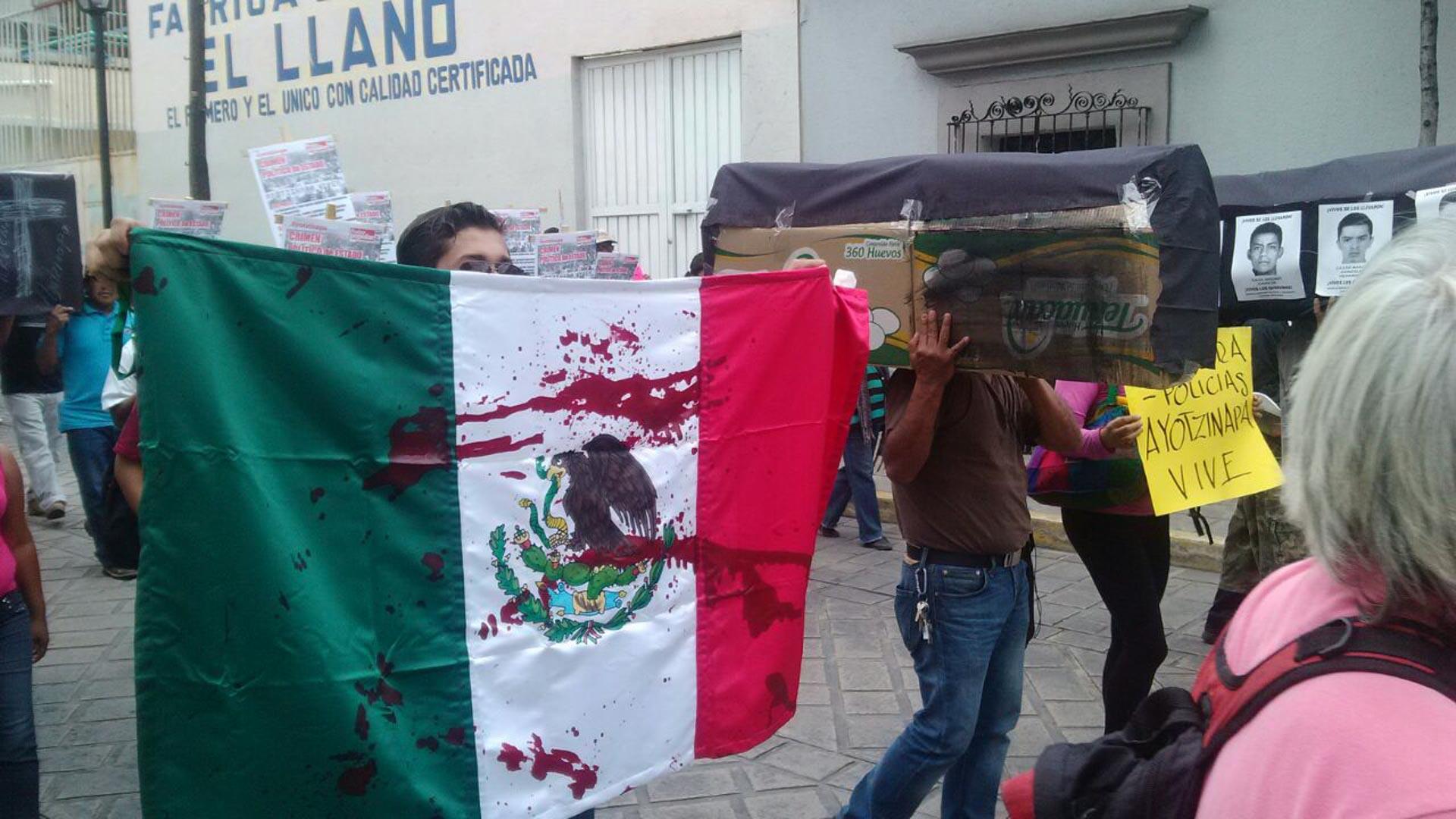 mexico_asesinatos