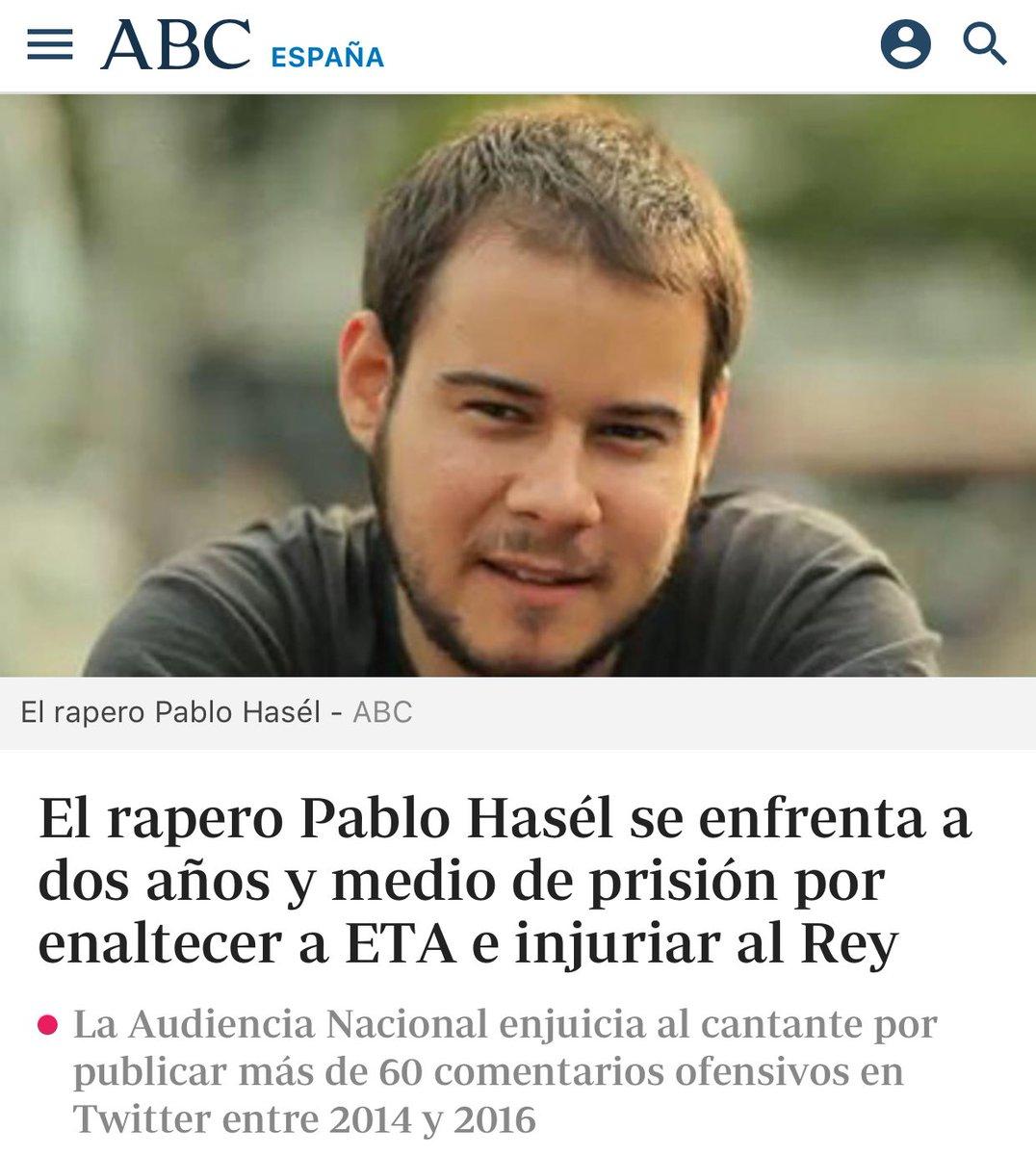 rapero_Hassel_España