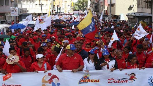 venezuela_elecciones.jpg_