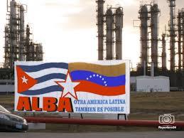 Alba_Cuba_Vene