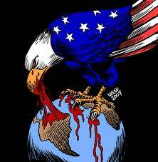 USA_Vene