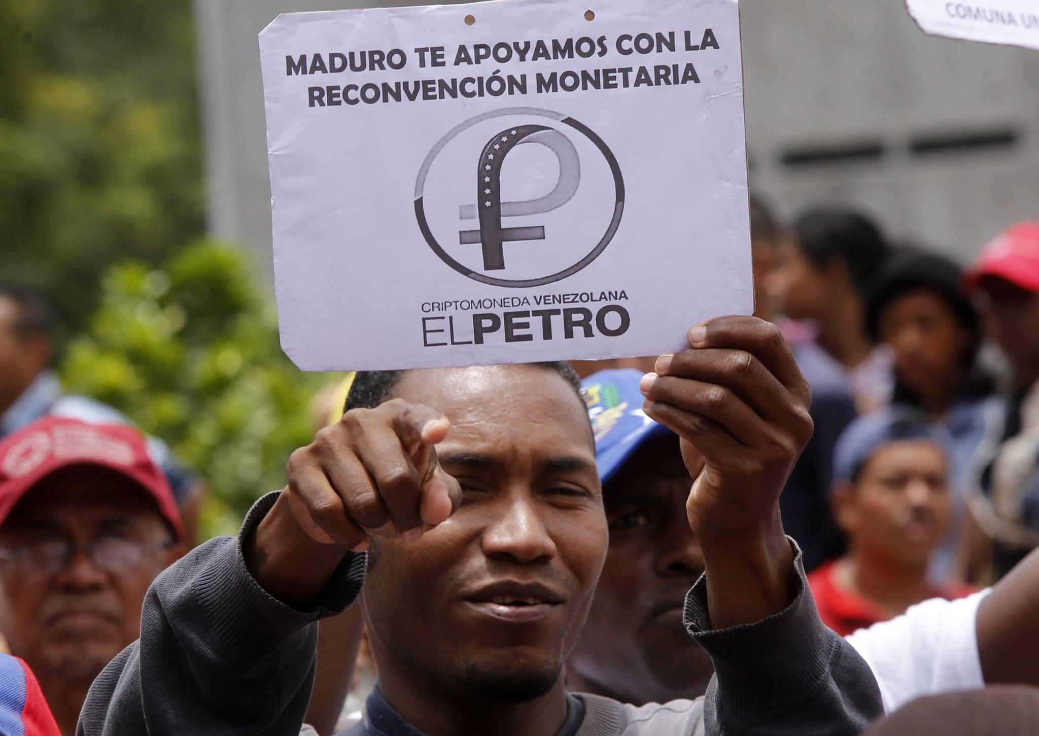 Ven_stöd_Petrobolivar