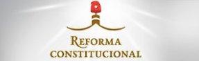 reforma const