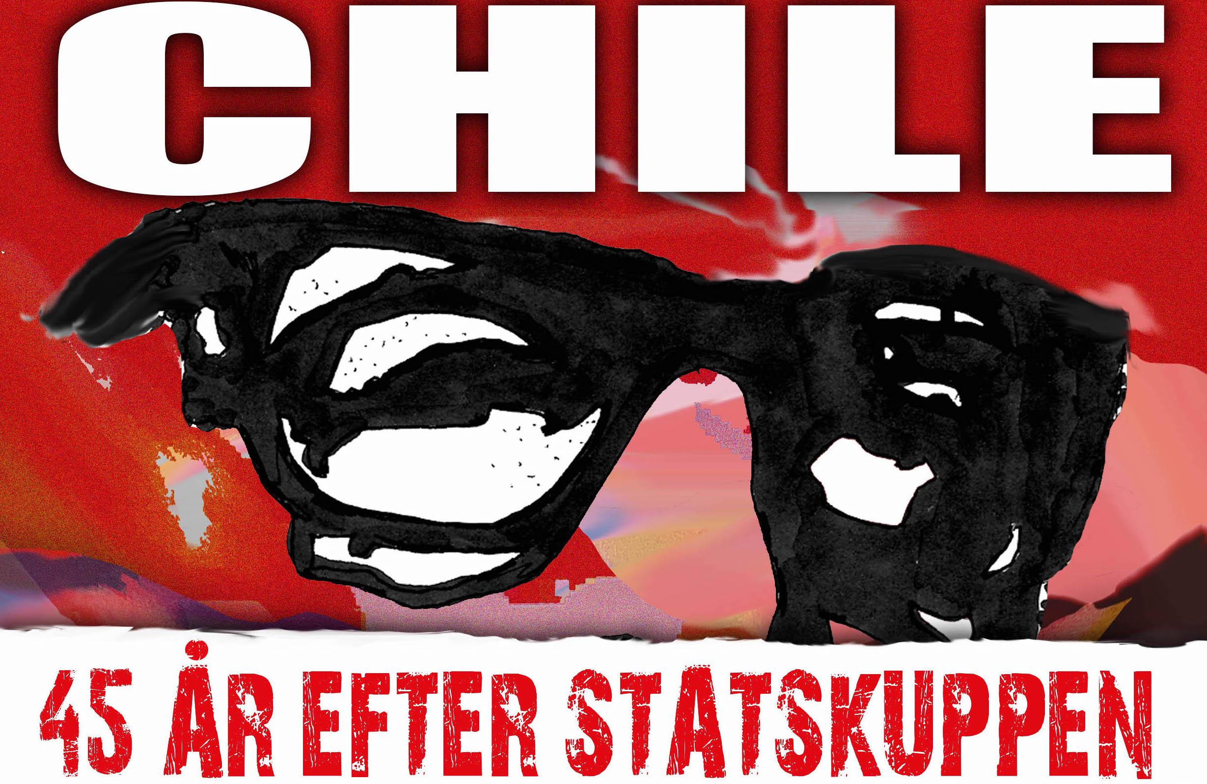 Afiche_Chile_45_beskuren