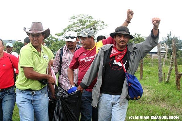 Honduras_betongarbetaren_PedroMaigel23_tort_mord